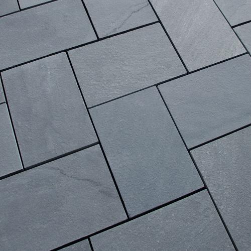 Bluestone blue select thermal orijin stone for Blue select