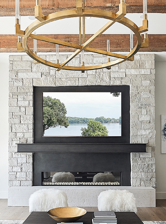 featured-alder-limestone-fireplace